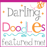 Darling Doodles