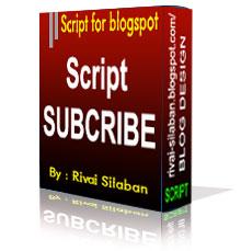 script subcribe