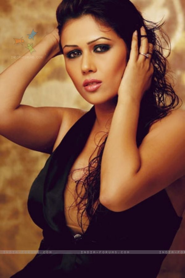 Desi Sex Vikki With Sheetal -