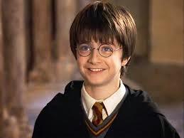 El Harry Potter de la Fotografia