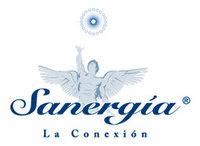 Sanergía en Getafe (Madrid)