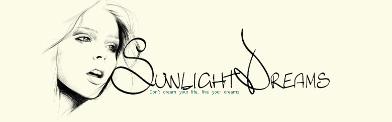 SunlightDreams