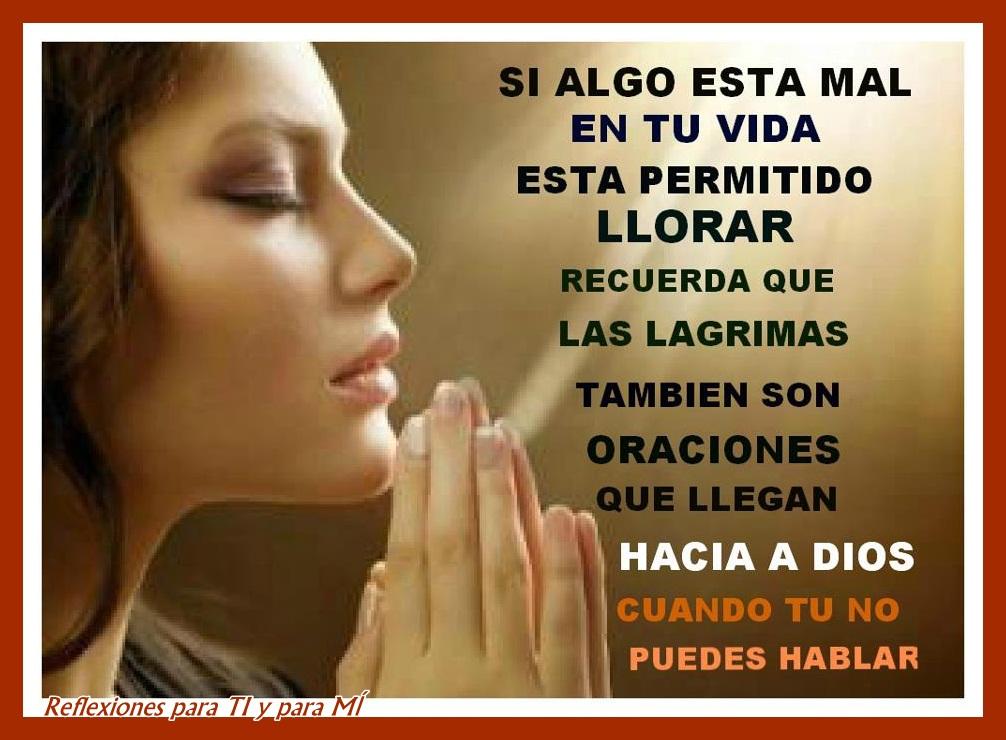jesus+con+nosotros+quien+contra+nosotros+junio+5.jpg