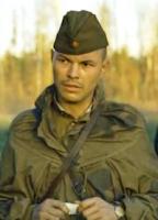 Gerasim Arkhipov