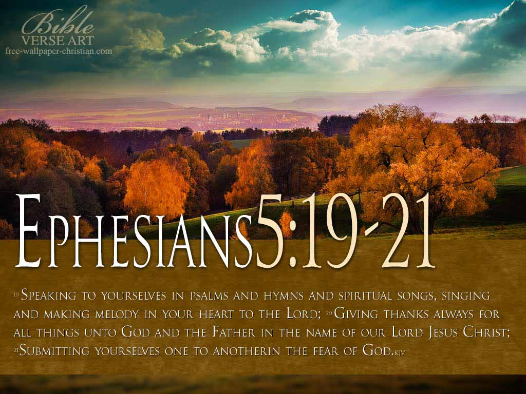 Beautiful   Wallpaper Horse Bible Verse - Wallpapers+With+Bible+Verses++17  Perfect Image Reference_17112.jpg