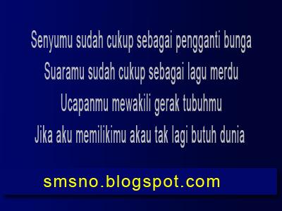 SMS GOMBAL MOTIVASI   SMSNO
