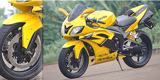 Honda Tiger Modification Like Aprilia Motorcycle.jpg