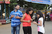 Chusinodiki Chusinantha Movie photos-thumbnail-12