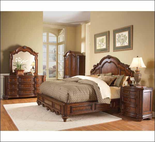 Bedroom Sets Harvey Norman