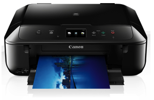 Canon PIXMA MG6850 Drivers Download