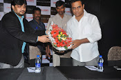 KTR Launches Celkon Mobile Series-thumbnail-9