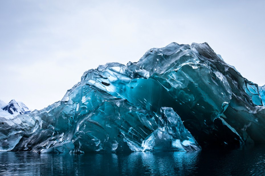 http://okoknoinc.blogspot.com/2015/01/rare-images-of-flipped-iceberg-in.html