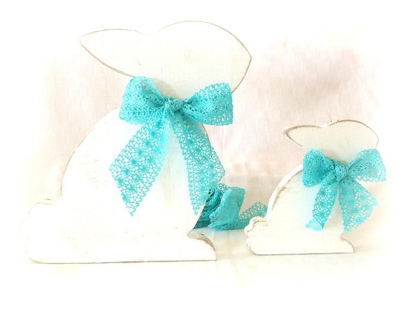 http://le-cose-animate.blogspot.ro/2014/04/wooden-bunnies-iepuroi-de-lemn.html