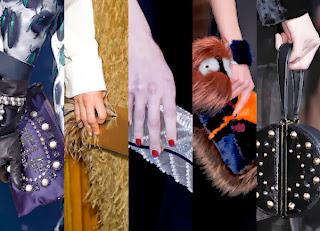 Diseñadores-Elige-Clutch-de-Fiesta-Shopping-Tendencias-godustyle