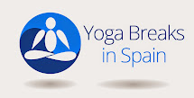 Click Image Below for our Yoga Holiday Dates