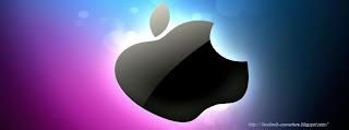une couverture facebook mac
