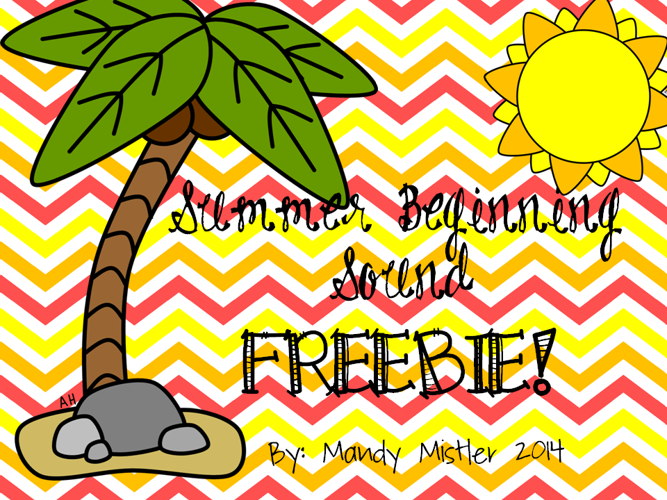 http://www.teacherspayteachers.com/Product/Beginning-Sound-Freebie-1272908