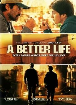 Una Vida Mejor