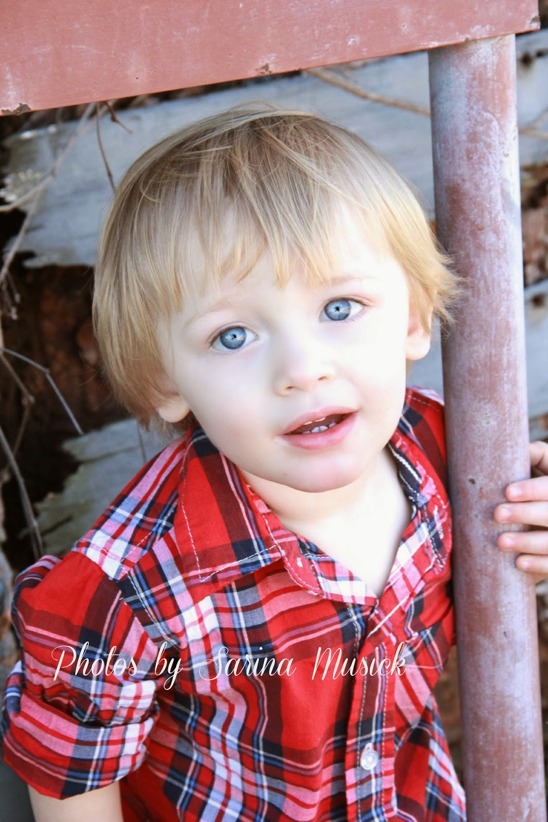 This Is My Sweet Baby Boy Mr. Axel Lee Iu0027m So Proud He Did So Good With His  Pictures Today :):) I Canu0027t Believe He Will Be 2 In May :(