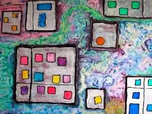 Tonia Cordi's portfolio