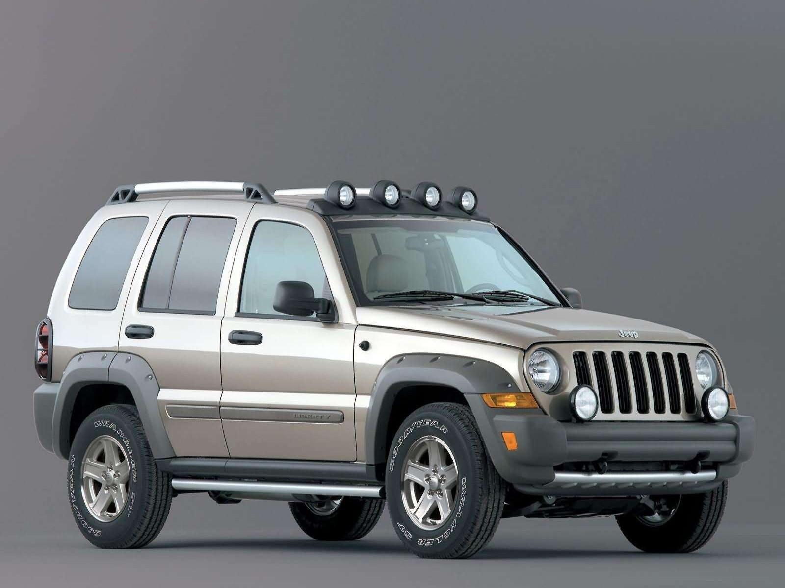 Jeep Diesel 2014 Advantages Of Autos Post