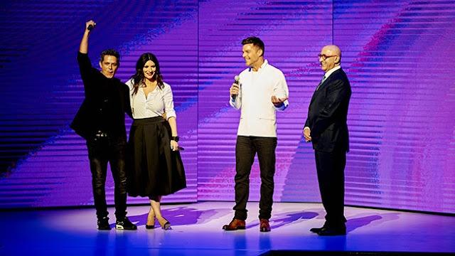 http://www.univision.com/entretenimiento/la-banda
