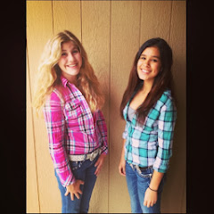 Hayley & Jamie ♥
