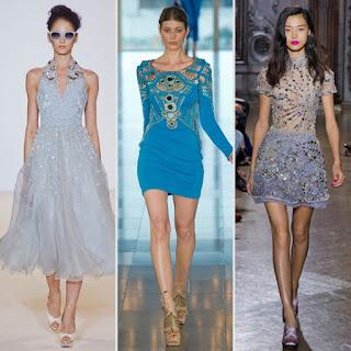 Fashion Ultra Texture