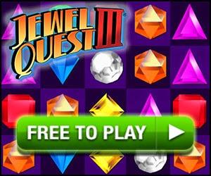 Get Free Games