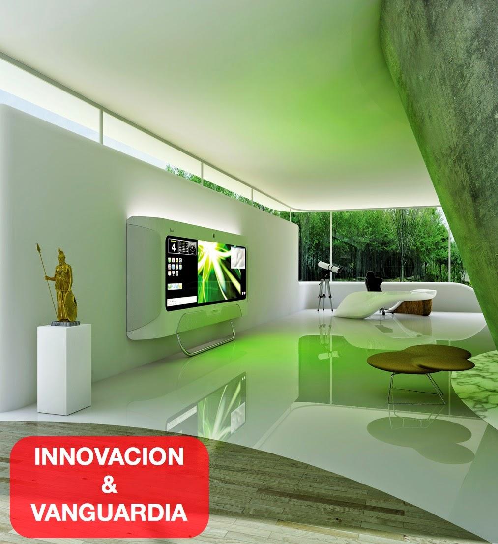 Bogota le ponemos orden al caos arquitectos interioristas - Arquitectos interioristas ...