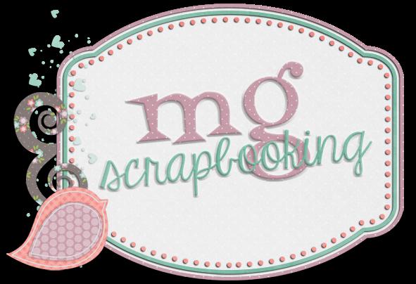 Meleah's Scrapbook