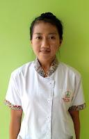 baby sitter perawat balita nanny giyanti