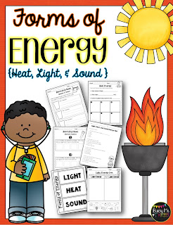 Worksheets Heat Light And Sound Worksheets For 4th Grade autobiography lessons tes teach autobiography