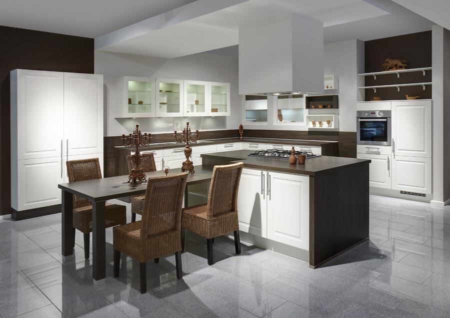 keuken inrichting - keukeninrichting - keukens duitsland, Deco ideeën