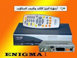 اجـهزة Enigma1