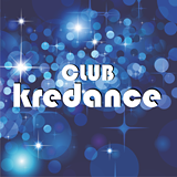 https://www.facebook.com/clubkredance