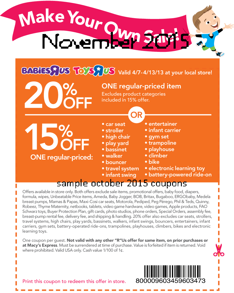 Planetside 2 coupon codes free