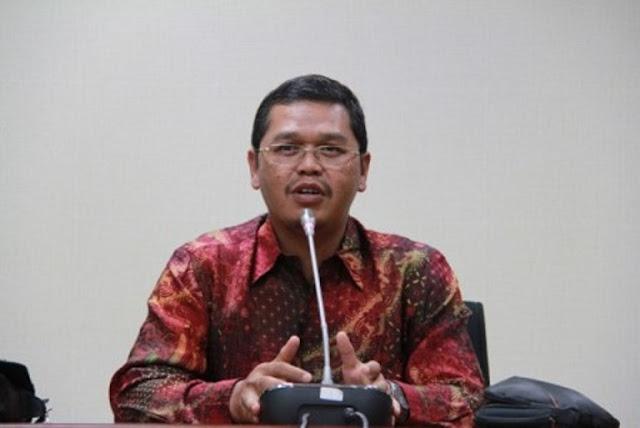 Komisi V Tagih Renstra Kementerian dan Lembaga Mitra Kerja Komisi