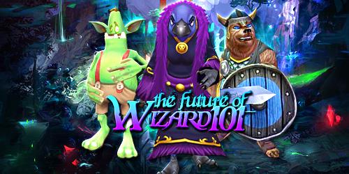 wizard101 worlds in future