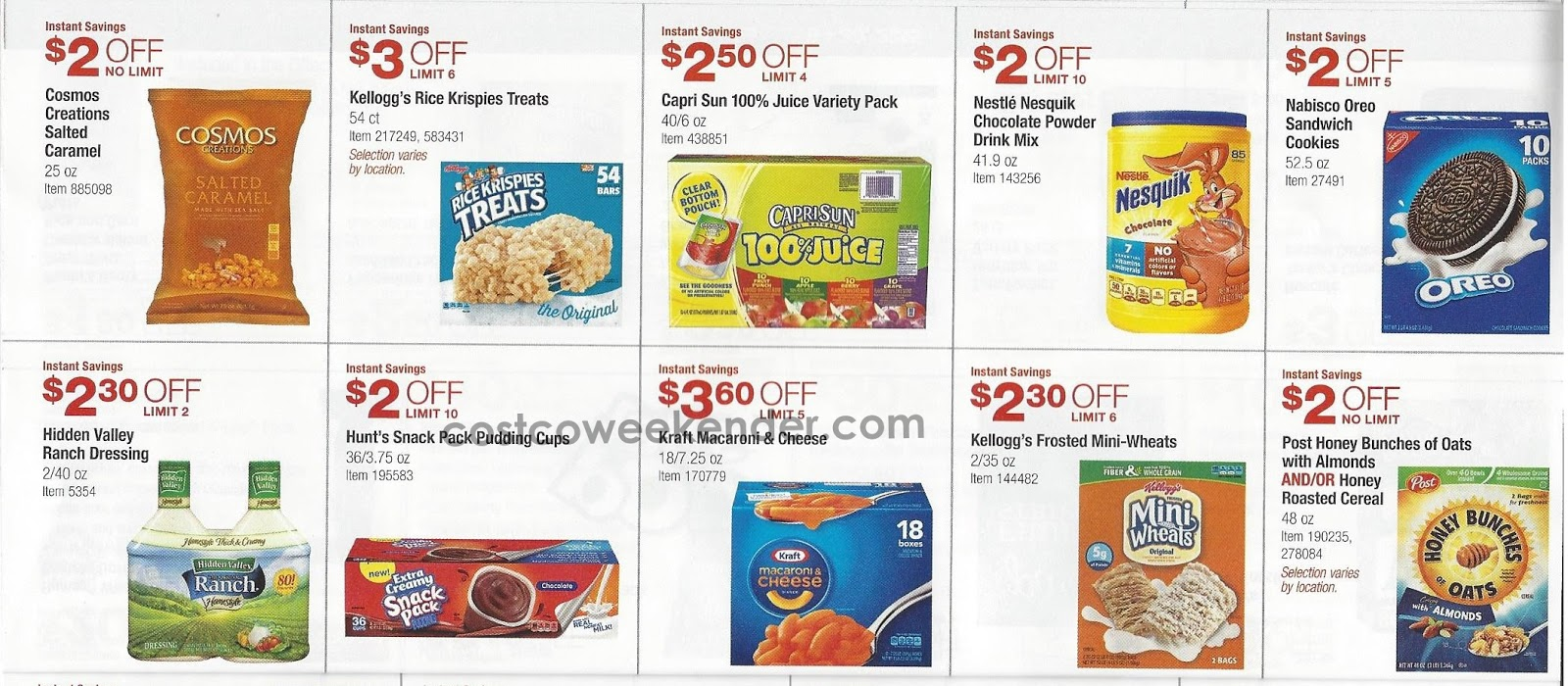 Costco coupon book user manuals current costco coupon book april 2018 array costco us coupon book august 2018 coupon codes for wildwood inn rh bmoedits tk fandeluxe Images
