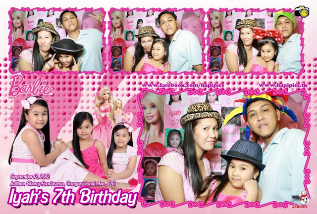 Cheapest photo booth rental in the philippines