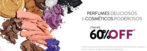 http://www.dafiti.com.br/campanha-dia-das-maes-perfumes-cosmeticos-ate-60-off/?af=1294241758&utm_source=1294241758&utm_medium=af&utm_content=linkdireto&a_aid=RafaZelenski