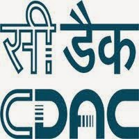C-DAC | Project Engineer-I | Govt. Jobs | Last Date: 20 February, 2015.