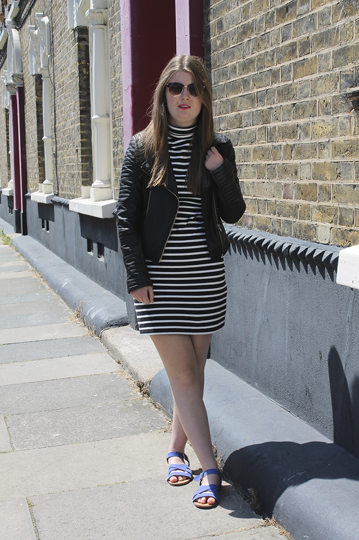 workwear lookbook fashion bloggers