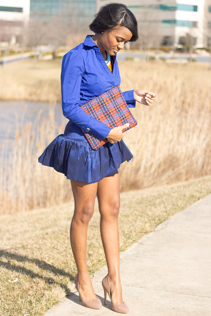 asos+skirt_express+blouse_aldo+shoes_love+cortnie