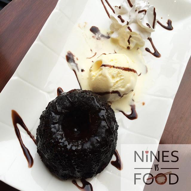 Nines vs. Food - Dipdenza Coffee The Fort Strip-20.jpg