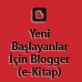 Srgz Blog