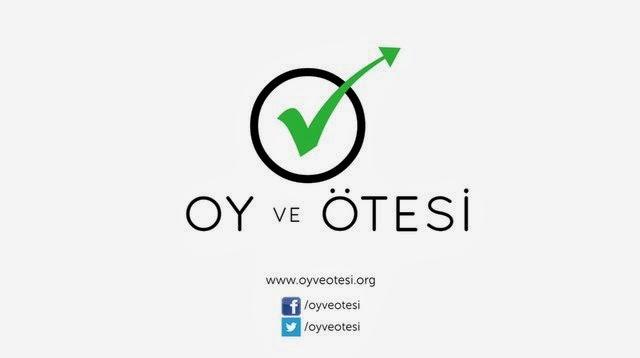 www.oyveotesi.org