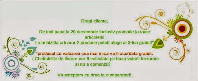 http://www.bazar4baby.ro/