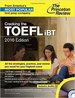 cracking the toefl ibt 2016 pdf download